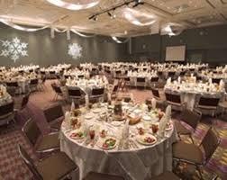 Orange County Convention Center Orlando Meeting Facilities