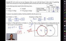statistics homework solver help algebra ii homework best images  help algebra ii homework cpm homework help algebra ii buy a essay ariannaspa com cpm homework