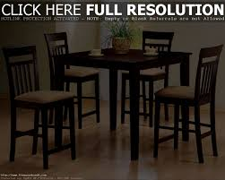 Bobs Furniture Kitchen Table Home Decor Stores Long Island Home Office Home Office