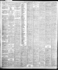 The Age From Melbourne Victoria Australia On May 3 1919 Page 8