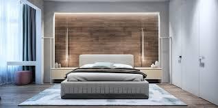 Accent Walls Bedroom Interesting Design Inspiration