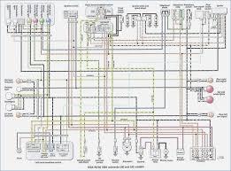 suzuki gsxr 750 wiring diagram neveste info Yamaha Motorcycle Wiring Diagrams suzuki wiring diagram motorcycle gsxr 750 wiring diagram wiring