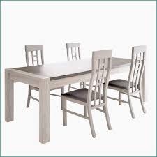 42 Esstisch Stühle Ikea Thenewsleeknesscom Thenewsleeknesscom
