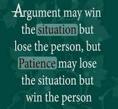 Image result for win win situation quotes