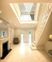 chandelier for hallway hallway chandelier hallway chandelier traditional hallway chandelier tile designs for entryways