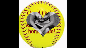 pics of softball sayings softball sayings and pictures youtube