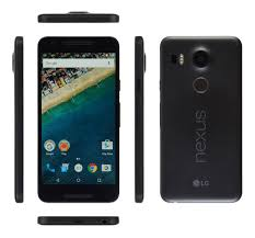all lg mobiles with price. lg nexus 5x all lg mobiles with price