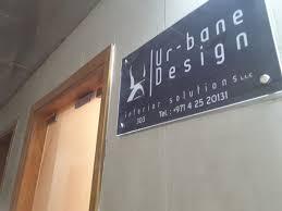 Urbane Design Architects Urbane Design Interior Solutions Interior Designers