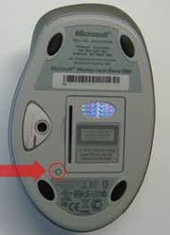 microsoft mouse wiring diagram wiring diagram and schematic images of microsoft wireless 3000 mouse bottom wire diagram