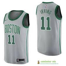 Gris Jayson 2018 Mejor Vendedor Ropa Celtics King Queen Equipaciones Oferta 0 Especial Nba Para 28 Ni�os Ciudad 2018 - Boston 2017 Camiseta Numero Tatum Ezg007w970jczv Camisetas babeedbedee|NFL Week 5 Notes