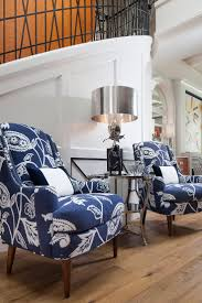 Best  Blue Chairs Ideas On Pinterest - Livingroom chair