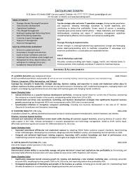 Best Ideas Of 25 Excellent Loan Officer Resume Samples Vinodomia