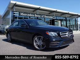 E 220 d 4matic sport sedan. New 2020 Mercedes Benz E Class E 350 Sedan In Roanoke Lrm2392 Mercedes Benz Of Roanoke