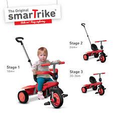 smart trike breeze in tricycle  walmart canada