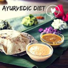 Image result for kare ayurveda & yoga retreat