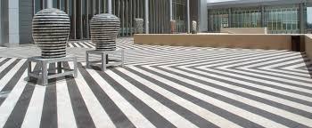All Design Concrete Corp Bomanite Realize The Possibilities