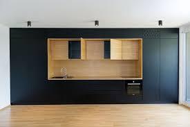 Apartment Kitchen Design New Decorating Ideas