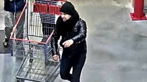 Costco Oceanside Ny Police Burglars Sought In Oceanside Costco Jewelry Theft Newsday