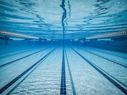 olympic swimming pool lanes. Exellent Swimming Swimming Pool Lanes Underwater To Olympic Swimming Pool Lanes