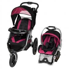 baby trend flex loc car seat recall chicco car seat base installation car seat and base