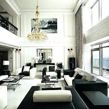 high ceiling living room decor ideas high ceiling living room decorating ideas for living rooms with high ceilings dumound best ceiling on high ceiling