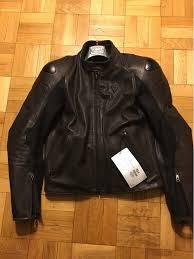 dainese street darker leather jacket as 52 42 perf imageuploadedbymotorcycle1493335634 165362 jpg