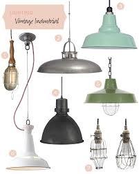 ceiling industrial lighting fixtures industrial lighting. Light Unique Lighting Fixtures Fluorescent As Vintage Industrial Ceiling D