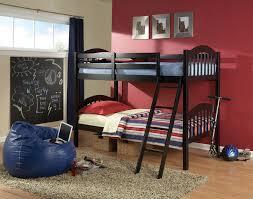 Ashley Furniture Carbondale Il brightwire