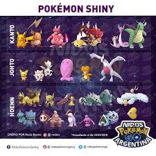 Pokemon Go Shiny Eggs Event New Details In Effect Slashgear