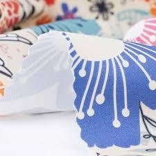 Quilting Fabric. Design Your Own Fabrics for Quilting Online & Cotton Satin fabric for quilting Adamdwight.com