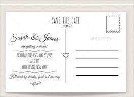 Save The Date Postcards Templates Save The Date Postcards Free Templates Noel Postcard