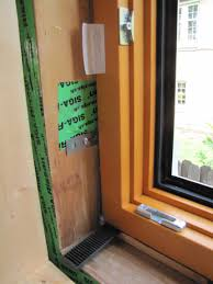 how to add a window an existing wall replacement installation architecture vinyl windows cost comparison s