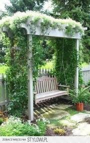 Small Picture Best 25 Bench swing ideas on Pinterest Outdoor patio swing Tin