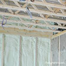 how to build an energy efficient smart home the diy mommy