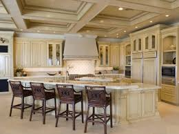 Tuscan Kitchens Kitchen Tuscan Kitchen Design Ideas Holiday Dining Ranges Tuscan