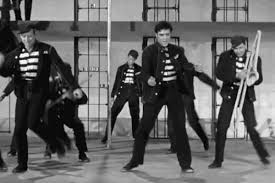 Elvis GIFs - Find & Share on GIPHY
