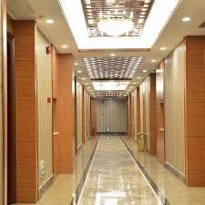 interior wood wall cladding wooden