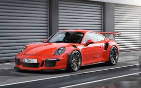 porsche new models 2018. modren models 2018 porsche 911 gt3 concept throughout porsche new models e