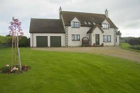 Bed & Breakfast High Fields, Cromarty - ar.trivago.com