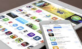 Apples App Store Will Hit 5 Million Apps By 2020 More Than