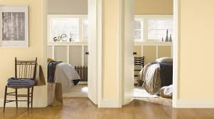 paint colors bedroom. Bedroom - Neutrals Paint Colors R