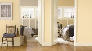 bedroom neutrals