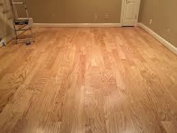 laminate engineered floor