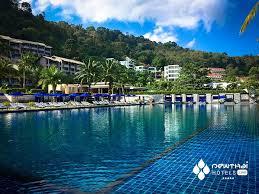 Hyatt Passport Points Chart Hyatt Gold Passport Award Chart Updates New Thai Hotels