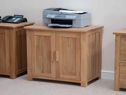 traditional hidden home office. Hidden Printer Cabinet Luxury Lock Locked Liquor Ikea Amazing Traditional Home Office M