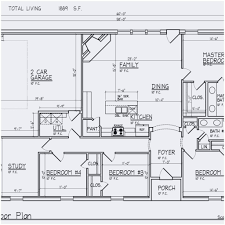 best small home floor plans awesome new best small house plans alaska awesome floor plans index