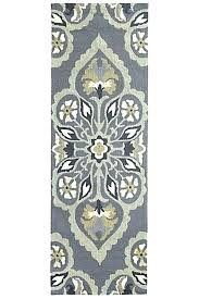 outdoor runner rug new indoor rugs com australia