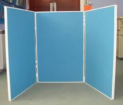 Display Boards Free Standing Display Board Exhibition Display Board Manufacturer from Chennai 51