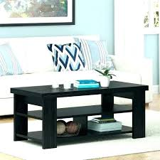 table decor for home coffee table centerpiece ideas for home living room center table decor large