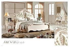 Italian Furniture Bedroom Set Furniture Bedroom Sets White High ...